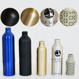 Zoll gedruckter Zinn-Kasten (NAL16)