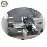 CNC 절단 도구 CNC 선반 기계로 가공 선반