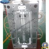 Het plastic Vormen van de Vorm/van de Injectie/de Vorm van de Wasmachine/Vorm