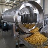 Lignes de production industrielles de maïs éclaté de /Chocolate/Original de caramel