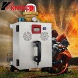 Knzd-41 Fire Alarm Interphone Téléphone d'urgence avec Beacon