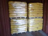 De Vloeistof van het Chloride van het poly-aluminium/Poeder, Laagste Prijs