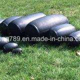 고압 (중국에 있는 진보적인 고무 제품의 lagest 제조자)를 가진 36inch 파이프라인 하수구 플러그