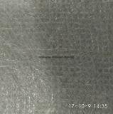 Stuoia del filo tagliata punto della vetroresina per il processo di FRP Rtm