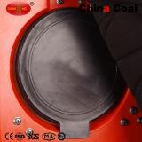 Zyx 45 gewinnender beweglicher Sauerstoff-Respirator