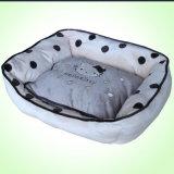 Пэт игрушки/собака диван/собака диван-кровать/Pet принадлежности/Pet/Pet мебели/Pet диван (SXBB-297)