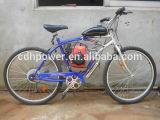 4 Fahrrad-Motor-Installationssätze des Anfall-49cc, Motor Bewegungsde-4 Tiempos Huasheng