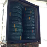 Radially Tyre/of animals for Trailer Size Is 12.00r24