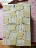 tegel van de Muur van 200X300mm de Ceramische Inkjet Digitale Verglaasde