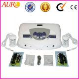 Gesundheitspflege-Fabrik-Preis-Ionendoppelsystemdetox-Gerät