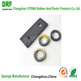 Abrir la espuma de la célula EPDM con el pegamento para los equipos mecánicos