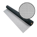 Windows Screen Mosquito Grey Fiberglass Wire Mesh 16X18mesh