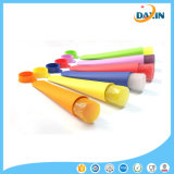 Ice Cream Tool Colorful Candy Color Silicone Ice Model