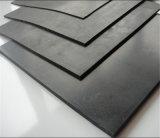Schmieröl Resistant NBR Nitrile Butadiene Rubber Matting in Roll