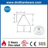 Acessórios de porta do suporte de hardware de liga de zinco para Porta Normal (DDDS039)