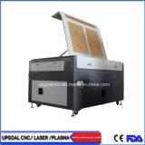 De economische 1300*900mm Scherpe Machine van de Laser van Co2 met 80W de Buis van de Laser van Efr