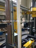 Dt1800fz FMPl上シートが付いているパッケージ機械を包むフルオートのオンラインかインライン伸張の覆い