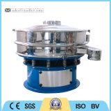 Le filtre du séparateur de vibration à haute efficacité de la machine pour solide liquide