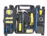 142 Handhilfsmittel PCS-Kraftwelle mit Haushalts-Hilfsmittel-Installationssatz