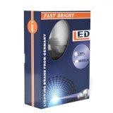 Moins cher RC2 H4 COB LED LED de faisceau phare de voiture Hi-Lo