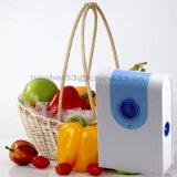 Ozon-Maschinen-Gemüsesterilisator für Luft-Wasser-Reinigungsapparat