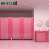 Prijs van de Verdeling van het Toilet van de Verkoop van de Leverancier van Jialifu de Directe Openbare