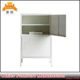 O BAS-136 Sala Escura Kids Bedisde armário pequeno gabinete de armazenamento