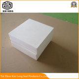 PTFE пластина с высокой температуры сопротивление; низкая температура; сопротивление коррозии; Weather-Proof; высокий уровень смазки;