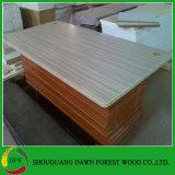 Переклейка ранга мебели строительных материалов