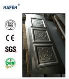 熱い販売によって押される鋼板(RA-C013)