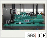 De hete Reeks van de Generator van het Rookgas van de Verkoop 150kw Met Goedgekeurd Ce