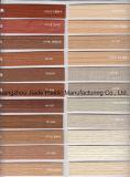Bord en bois de PVC des graines pour le Tableau
