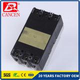 Industriële Breker van de Schakelaar MCB van stroomonderbrekers de Mini3p 4p 10-63A