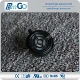 Interruptor de baixa pressão para o calefator de água