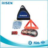 Kit Emergency de la emergencia del kit/borde de la carretera del recorrido
