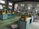 機械を作るPPのPEの農場の使用水セービングの管