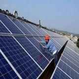 격자 태양 변환장치 전원 시스템 공급 떨어져 48V 2000W