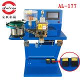 Acionamento do Pedal Pearl máquina de costura industrial