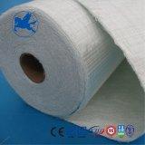 Стекловолоконные Biaxial ткань на -45/+45 направлении 1200g