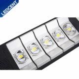 Weißes LED Straßenlaternediplom der Cer-RoHS hohes Helligkeits-300W
