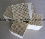 Sostanza di ceramica di trasferimento del riscaldatore del favo per Rto