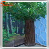 Professional Manufacturer Fiber Glass Artificial Banyan