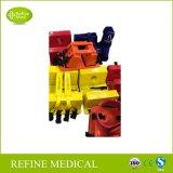 Gd-01 медицинской электронной блокировки запуска двигателя головки блока цилиндров высокого качества