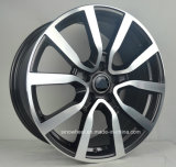Оправа колеса сплава реплики VW