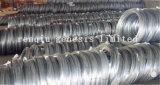 Пружина стальная проволока /ремень провод