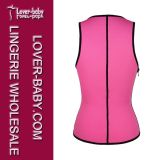 Yoga Sweat Shapewear Bodyshaper Sports Waist Trainer (L42657-2)