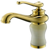 Les articles sanitaires choisissent le mélangeur de bassin de traitement