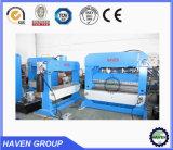 Maschinen-einfache Steuerung der hydraulischen Presse-HPB-30/580