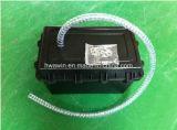Caixa de bateria solar/no subsolo caixa de bateria