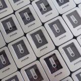 Heißes Schwenker USB-Blitz-Laufwerk große Geschwindigkeit USB-3.0 (YT-1201-06)